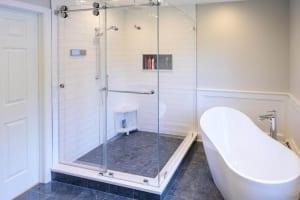 OKeefe-Master-Bath-1