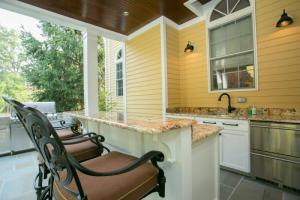 MORIN_BACK_PORCH_KITCHEN_ONLY