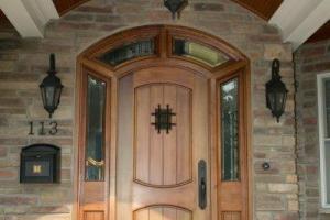 MORIN_EXTERIOR_FRONT_DOOR