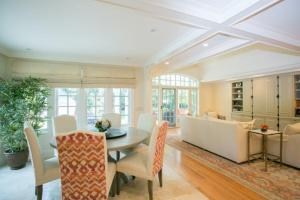 GALLAGHER_FAMILY_ROOM